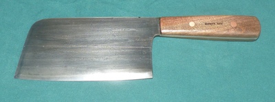 hand forged Cutlery knife, SH-5
