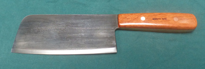 hand forged Cutlery knife, SH-7
